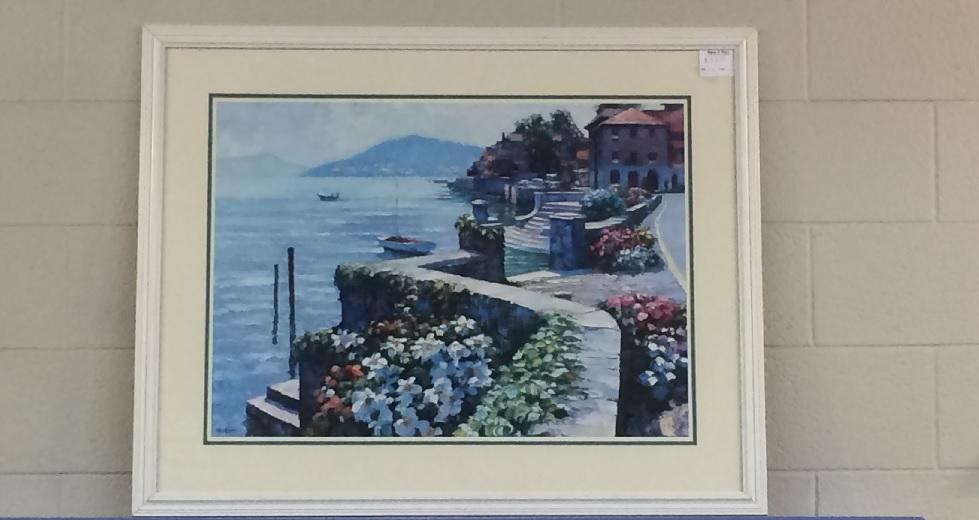 artwork-sale-thrift-shop