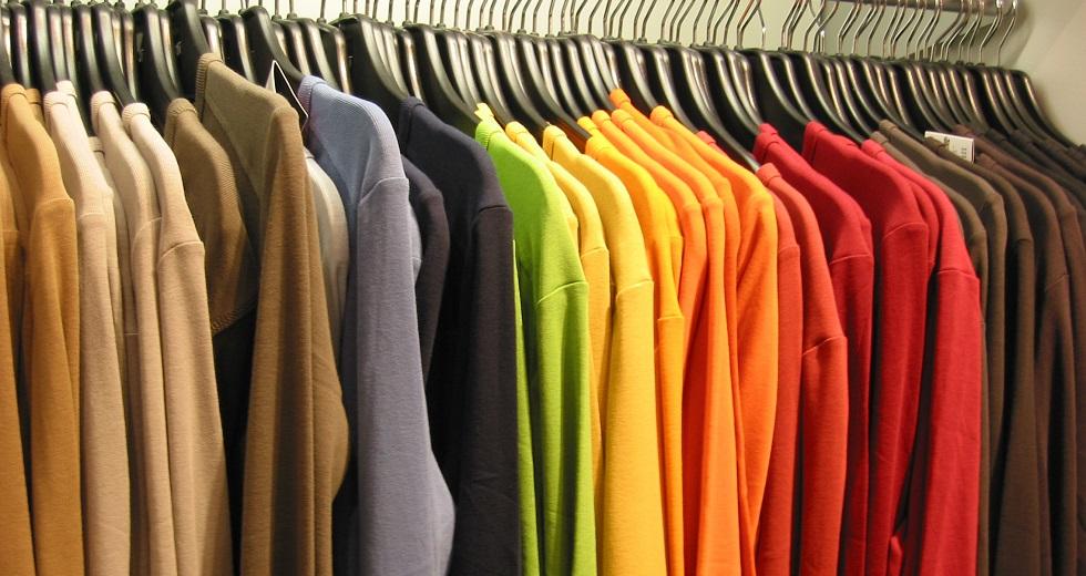 clothingfeb21