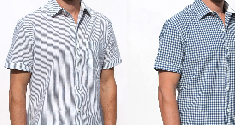 men women shirts july 2015