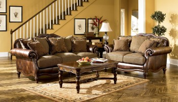 Selected Furniture On Sale Week Of January New You Upscale