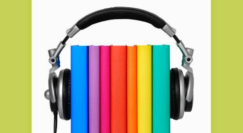 banner-audio-books
