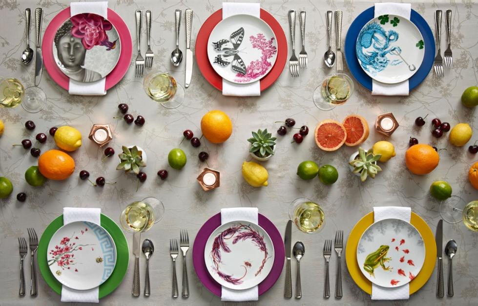 dinnerware 2 8 16