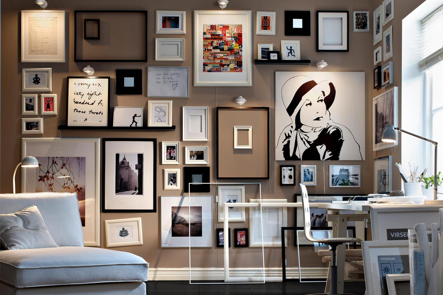 50% off Wall Art week of Jan 22, 2018 | New 2 You Upscale Retail Shop