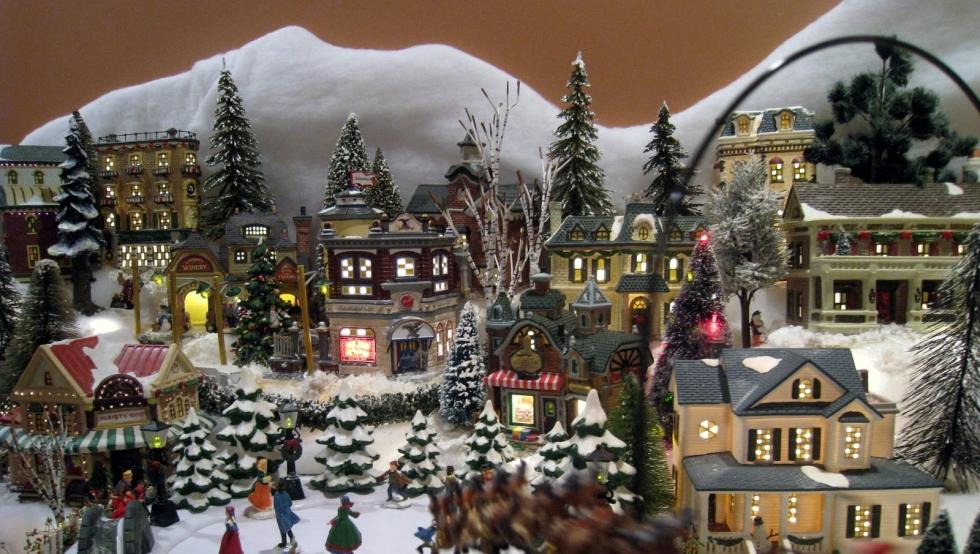 christmas-merchandise