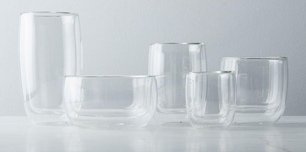 glass-10-17