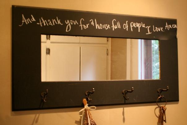 chalkboard-mirror-3