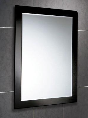 mirror-chalkboard-2