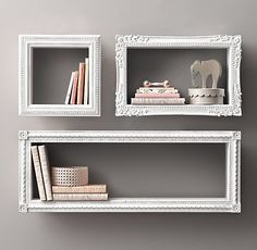 picture-frame-shadow-box