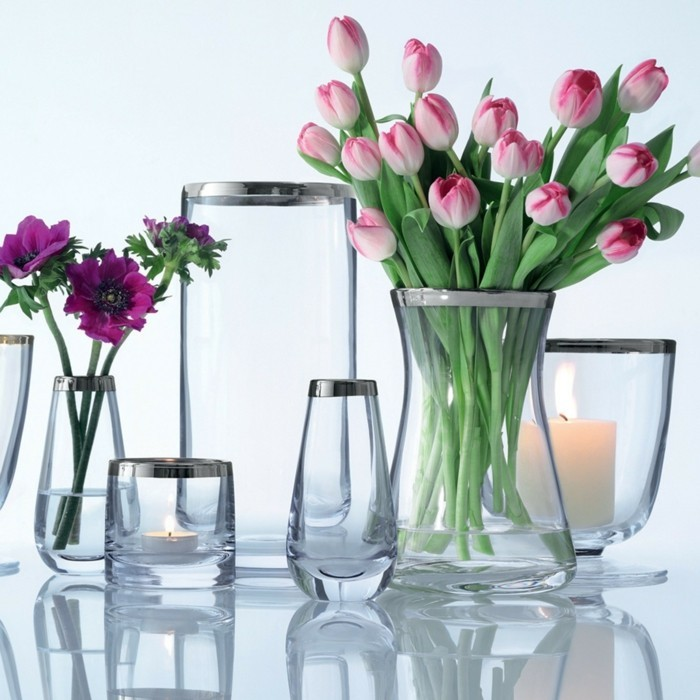 50 Off Clear Glass Week Of May 7 New 2 You Upscale Retail Shop