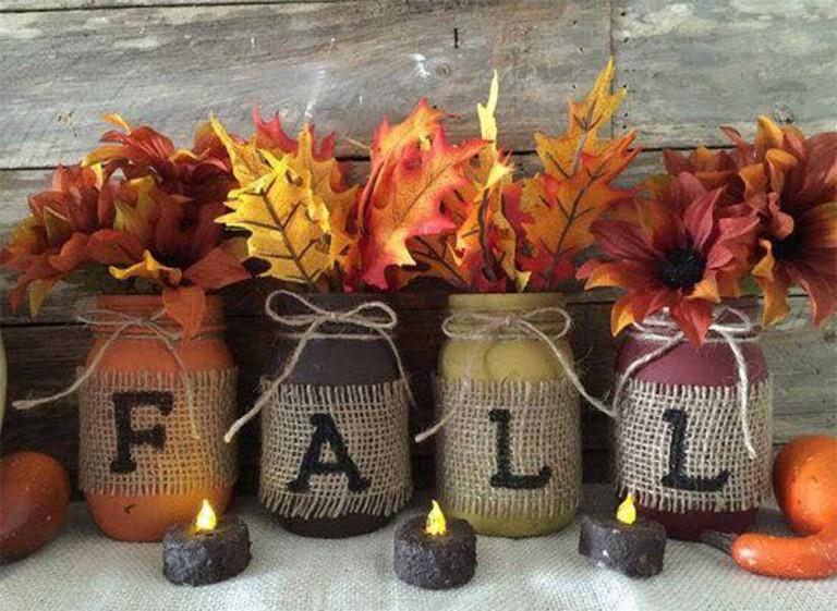 fall-decor2.jpg?w=768&h=561&crop=1